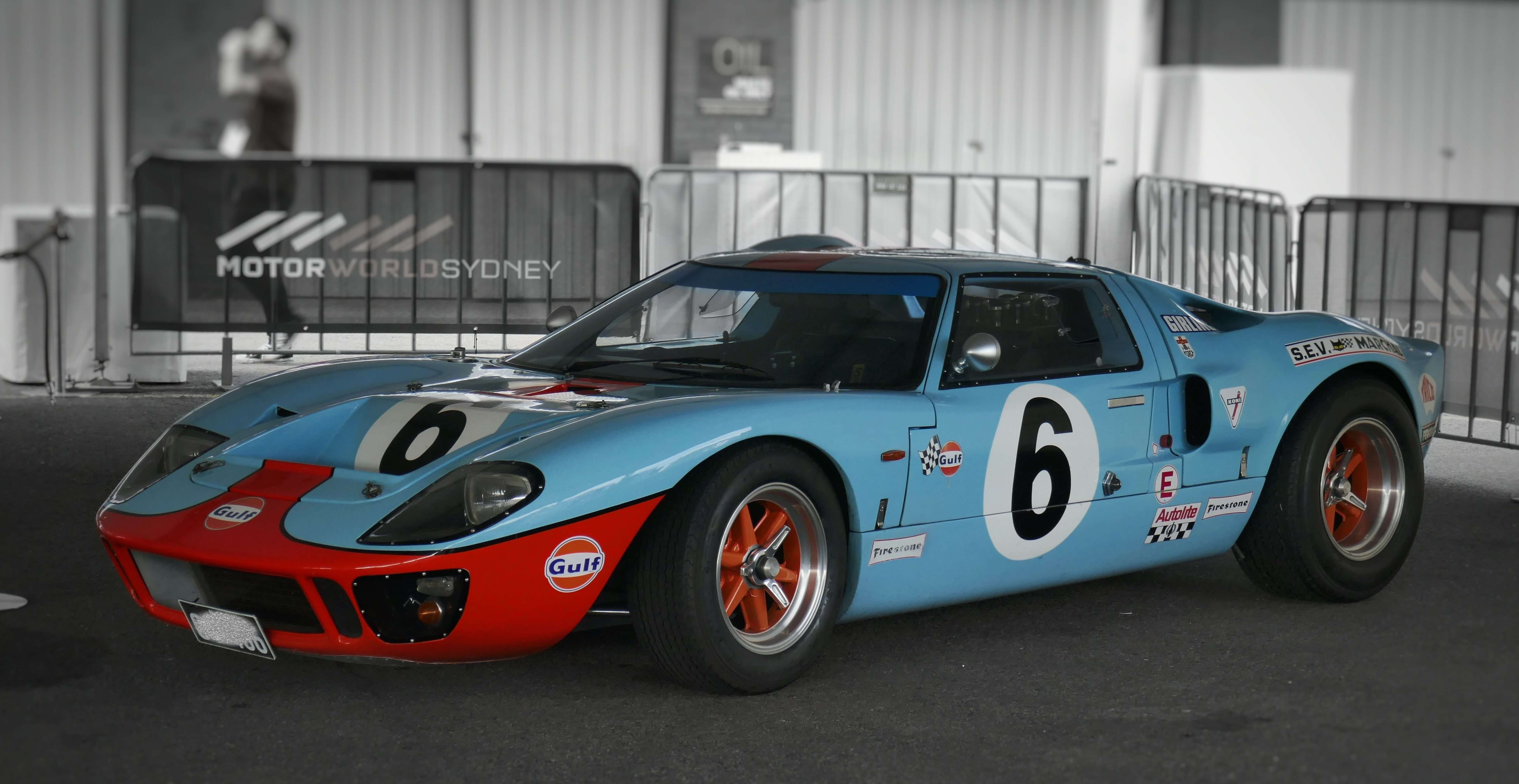 Ford_GT2